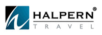 Hapern Travel